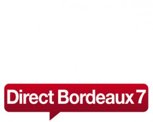 Logo Direct Bordeaux 7
