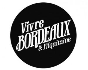 Logo Vivre Bordeau