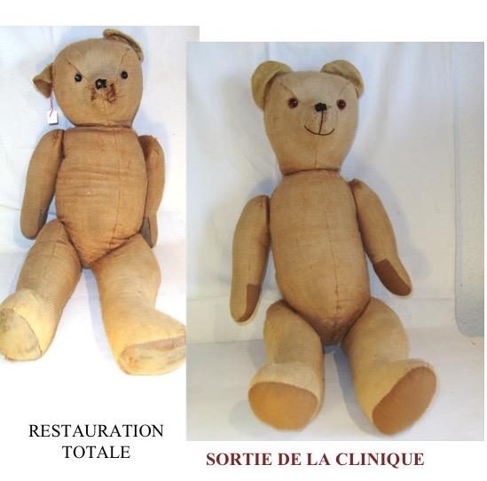 ours-ancien-reparé-la-clinique-des-poupees-bordeaux.jpg