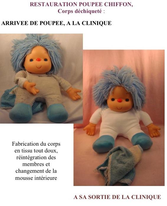 poupee_chiffon_restauration-de-poupees-reparation-la-clinique-des-poupees-fabienne-mogue-maitre-artisan-d-art