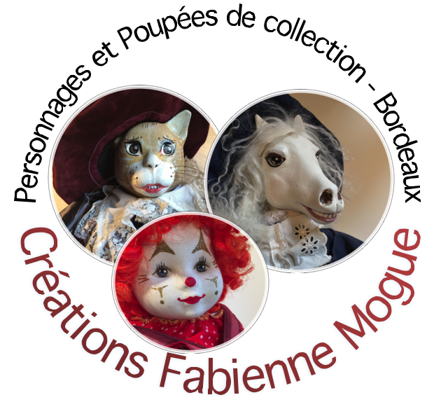 logo-definitif-creations-fabienne-mogue-18